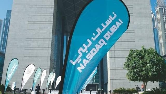 Nasdaq Dubai lists $2bn Sukuk by IsDB