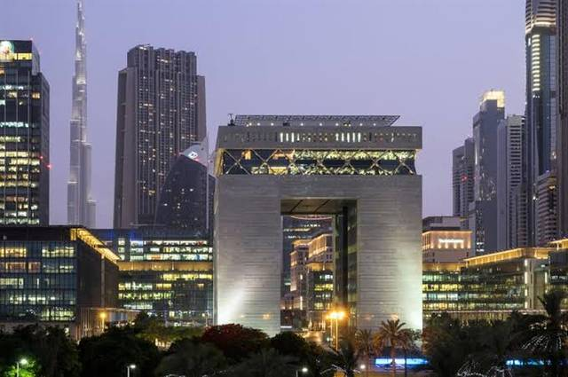Dubai is one of the largest centres in the world for sukuk listings