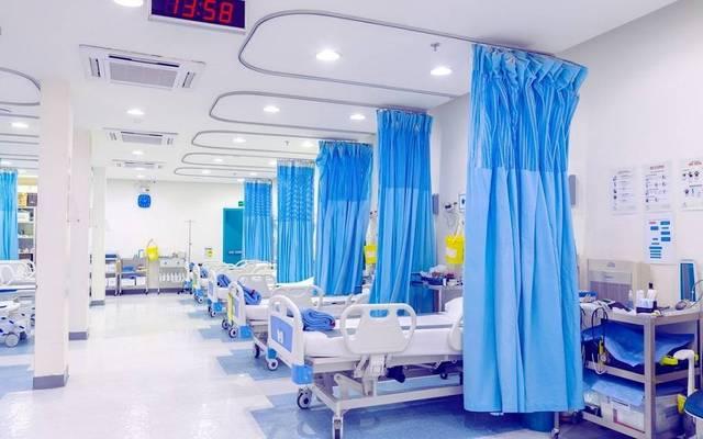 توقعات بانتهاء دون شركة مستشفى كليوباترا قبل نهاية يونيو 2019