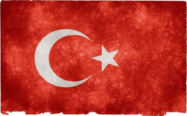 لماذا يشعر الجميع بالقلق حيال الاحتياطي الأجنبي لدى تركيا؟