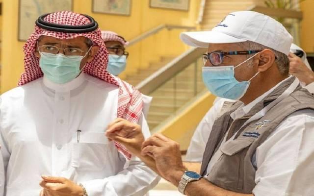 السعودية تتعاقد مع 4 استشاريين عالميين لتنفيذ المسح الجيولوجي بقطاع التعدين