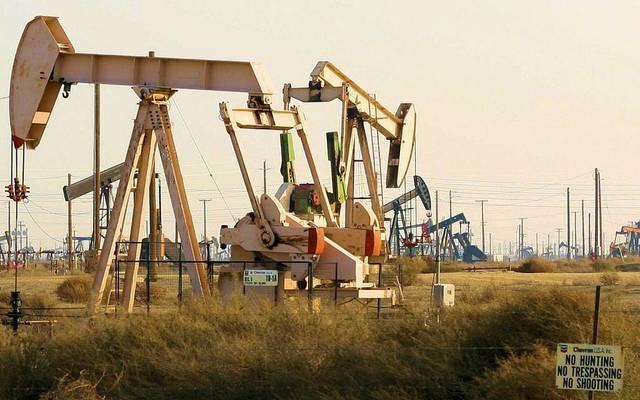 معلومات الطاقة: إنتاج النفط الأمريكي سيتجاوز 13 مليون برميل بـ2020