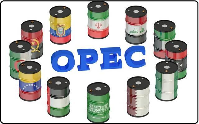 وكالة: أوبك والحلفاء يبحثون تعميق خفض إنتاج النفط