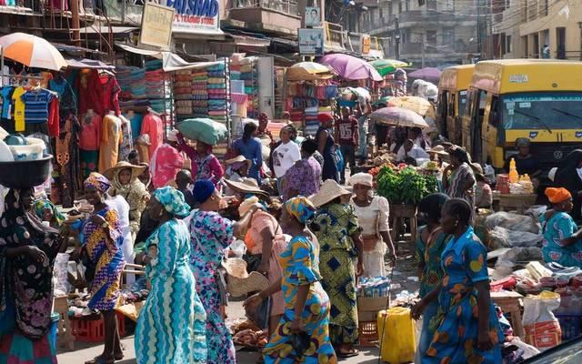 البنك الدولي يحذر: نيجيريا قد تصبح موطناً لربع فقراء العالم