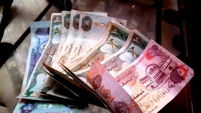 c9725c52de4e4 الإمارات تبدأ تطبيق أول ضريبة انتقائية في تاريخها غداً - معلومات مباشر