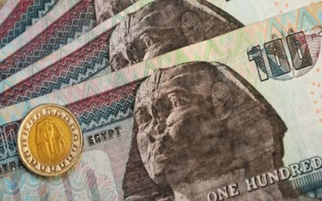 """""""الوزراء المصري""""يُقر تحويل 25% من أرصدة الصناديق والحسابات الخاصة للحكومة"""