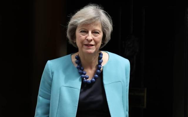 البرلمان البريطاني يرفض إجراء استفتاء ثان بشأن البريكست
