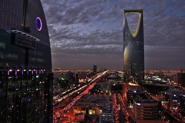 Saudi covers over 58K km of roads with vibration warning technology
