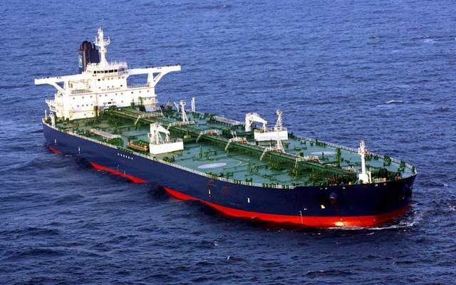 """""""البترول الكويتية"""" تعرض شحنة من الخام الثقيل للتحميل في يوليو"""