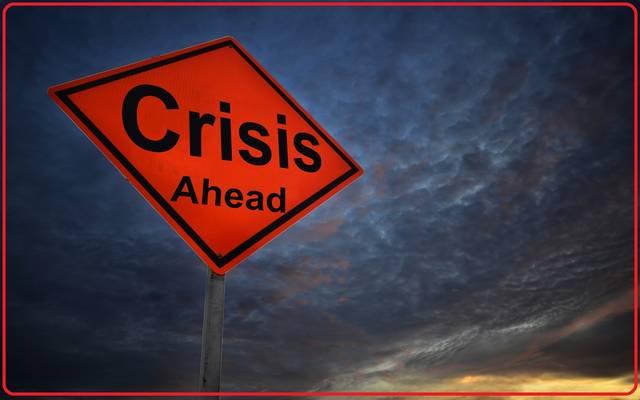 العريان يحذر: الانهيار قادم في الاقتصاد والأسواق العالمية