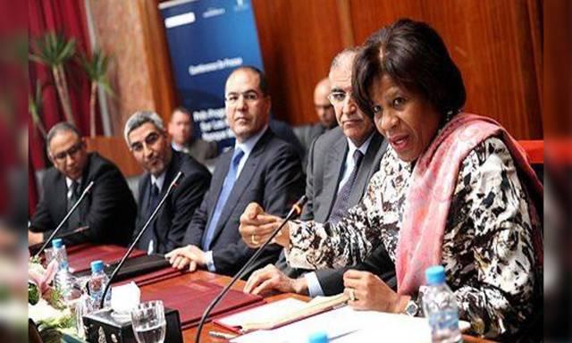 """البنك الدولي يقرض المغرب 172مليون يورو لتنمية """"الدار البيضاء"""""""
