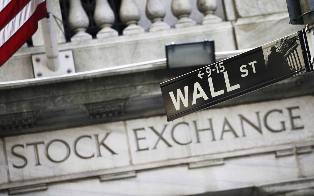 """""""بلاك روك"""" تتوقع ارتفاع الأسهم الأمريكية لمستويات قياسية جديدة"""