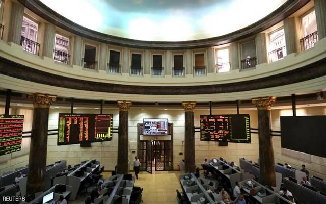 بالأسماء..البورصة المصرية تعتمد التعديلات الجديدة على مؤشرات السوق
