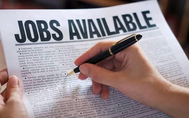 تراجع فرص العمل المتاحة في الولايات المتحدة خلال فبراير