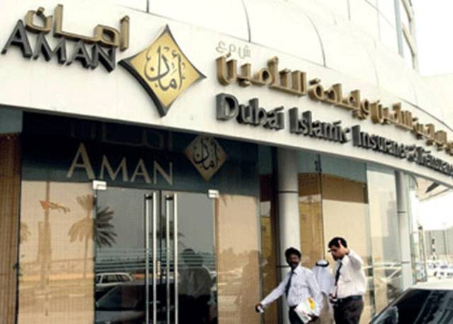 Aman's CEO stated that the company would focus in modifying insurance rates