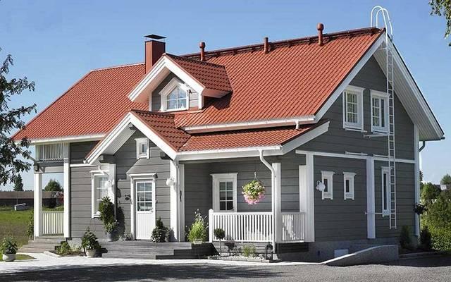 تباطؤ نمو أسعار المنازل الأمريكية لأدنى مستوى منذ 2012