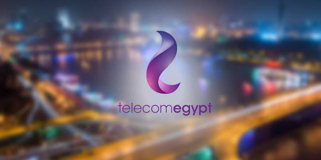 Egypt's largest internet provider will use the loan to support its capital and operational expenditure