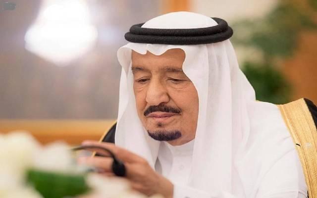 خادم الحرمين الشريفين، الملك سلمان بن عبد العزيز آل سعود، رئيس مجلس الوزراء- أرشيفية
