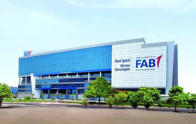 FAB has attracted over CNY 3.6 billion in international orderbook