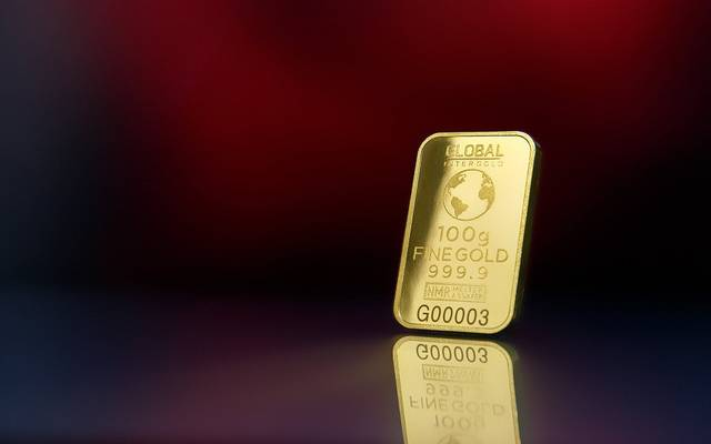 Central banks buy 90 tons of gold in two months