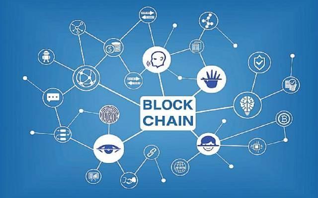 """الاشتراك في عضوية تحالف """"أر3""""، سوف يتيح متابعة كافة التطورات في مجال تقنية البلوك تشاين"""