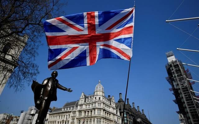 الخارجية البريطانية تستدعي القائم بالأعمال الإيراني