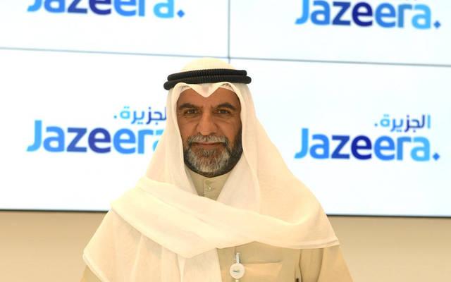 Jazeera Airways recorded KWD 1.8 million ($5.94 million) net profits in Q2-18