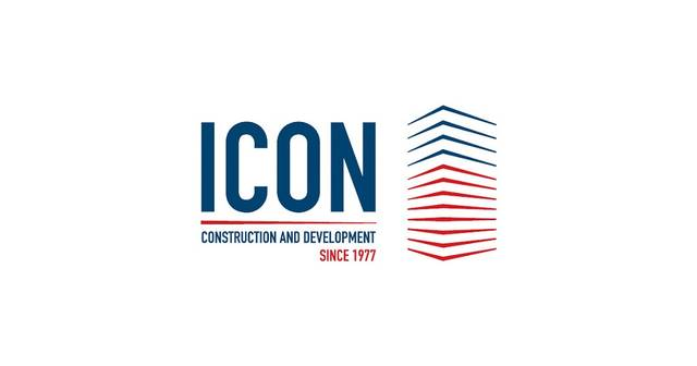 ICON posted a net profit of EGP 389.48 million in FY18