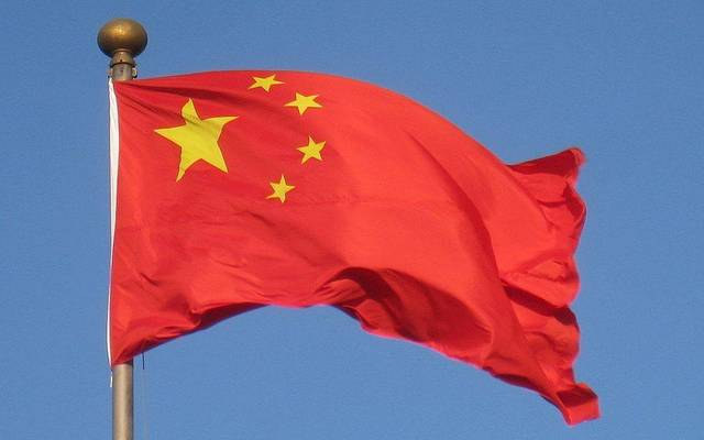 تباطؤ نمو النشاط الخدمي في الصين بأكثر من التوقعات