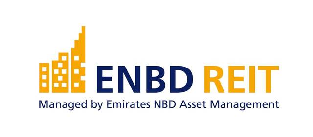 ENBD REIT eyes wider portfolio footprint in UAE, plans more green initiatives – Interview