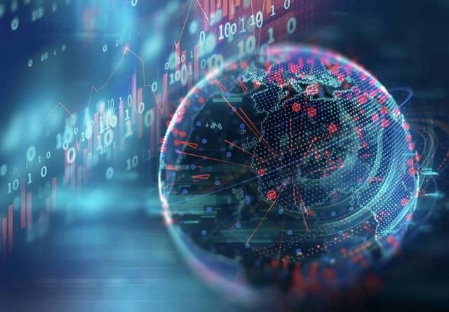 RTA's big data amounted to 127 terabytes