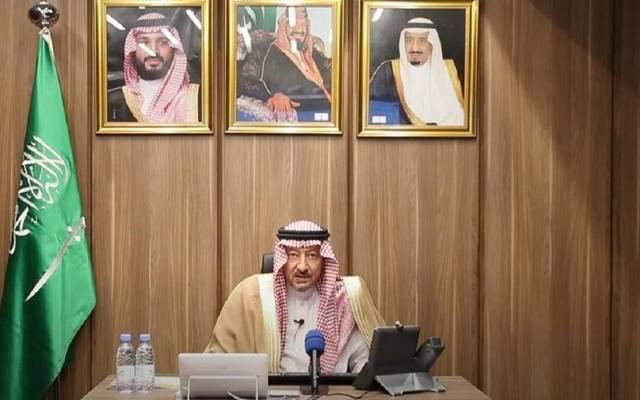 وليد بن عبدالكريم الخريجي