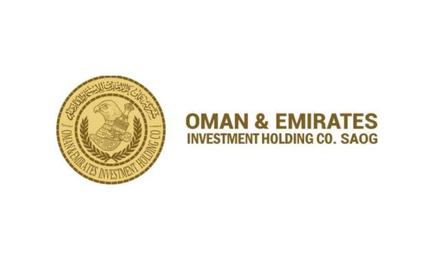 The company's total income reached OMR 2.089 million