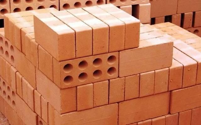 صادرات مصر من مواد البناء والصناعات المعدنية ترتفع 7% في الربع الأول من 2018