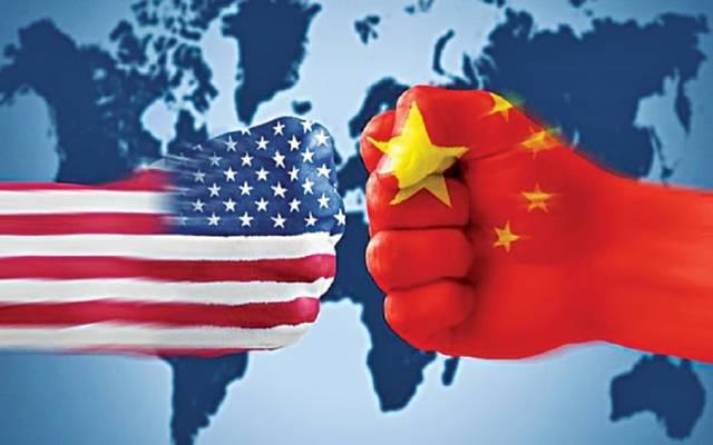 الصين تتوعد بالرد على العقوبات الأمريكية الجديدة