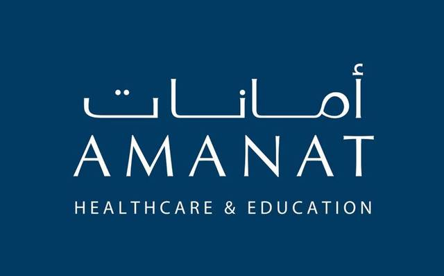 The strategy's top priority is to increase Amanat's top line