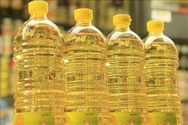 أسواق للمعلومات تطالب السلع التموينية والقطاع الخاص المصري باستخدام الزيت المحلي