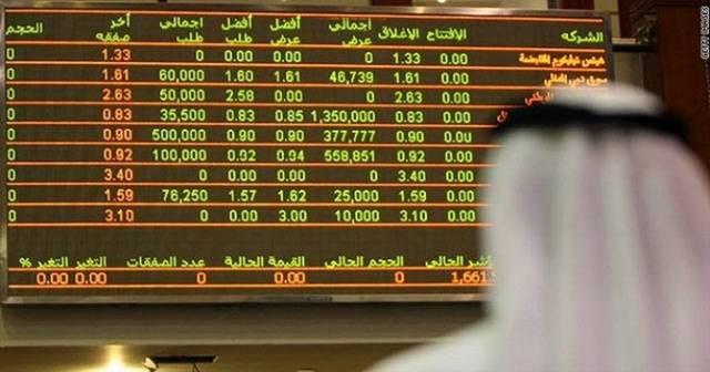 the DFMGI sank 0.12%