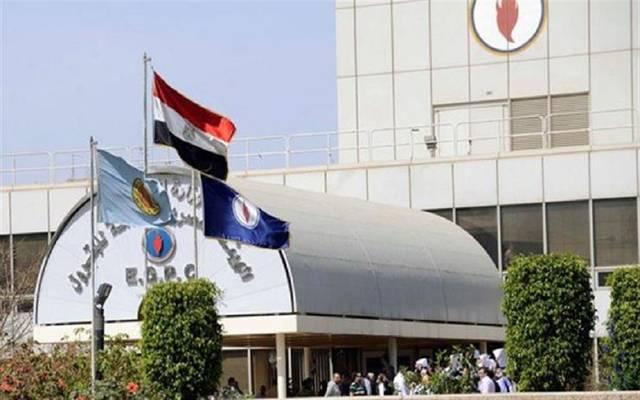 مصر تدرس تجديد عقد استيراد الخام العراقي للمرة الثالثة