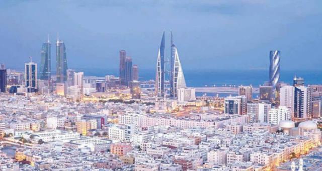 مسؤول بحريني: خطة لتنمية إيرادات البلديات 20%