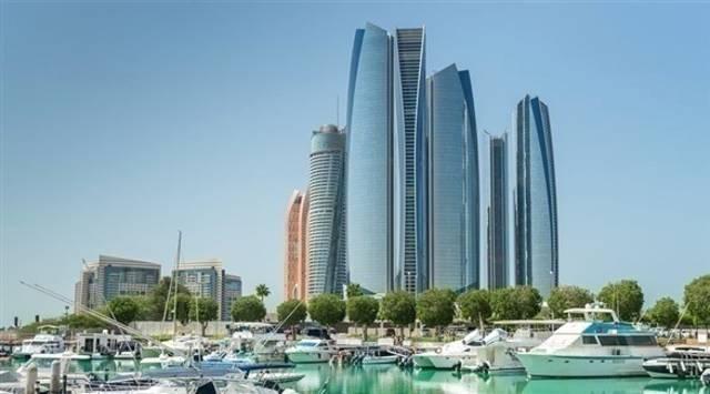 أبوظبي تخفض رسوم السياحة