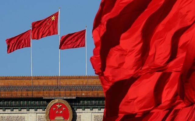 ارتفاع الأسهم والعملة الصينية مع تهدئة بالموقف التجاري