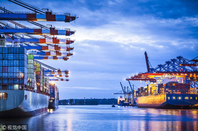 Ship Finance conference will be held at Sofitel Abu Dhabi