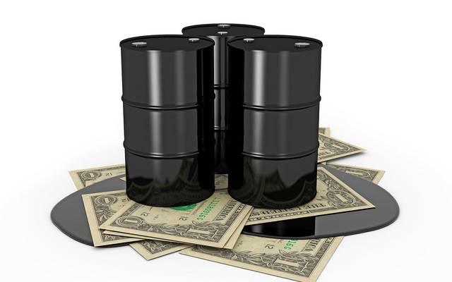 محدث.. النفط يستقر عند التسوية مع ترقب قرار أوبك
