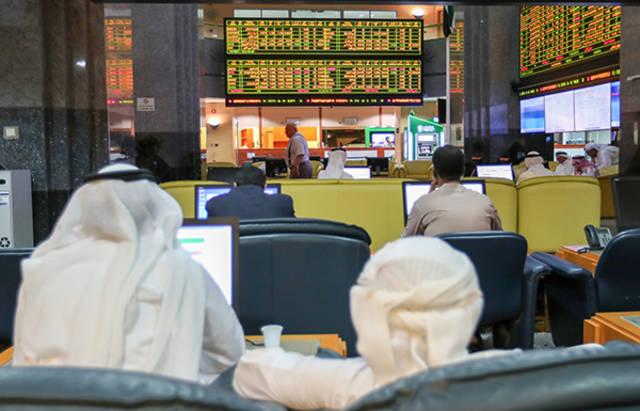 سوق أبوظبي يحاول جذب شركات هندية بالسوق الثانية