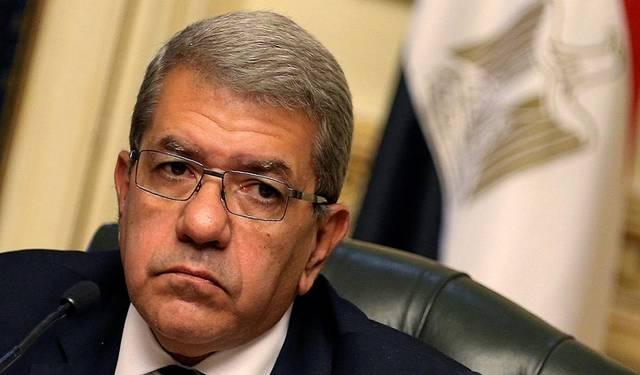 وزير المالية:نستهدف 10 مليارات دولار استثمارات أجنبية العام المالي الجاري