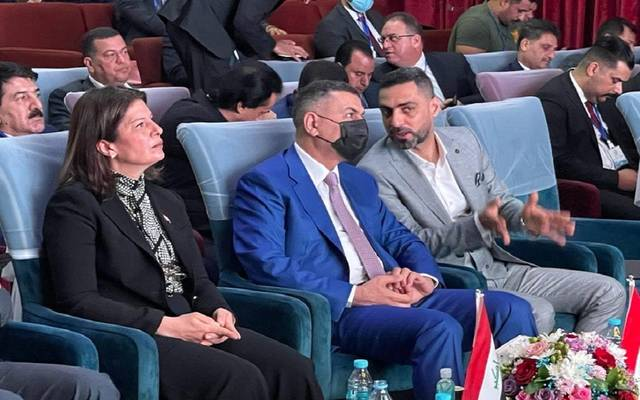 Basra launches an international investment conference.. And the governor: We target $100 billion in flows