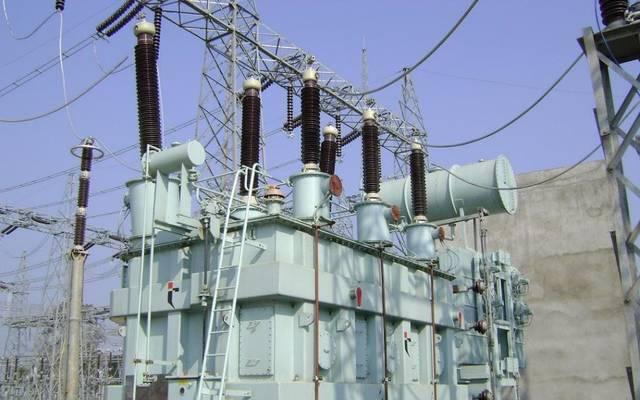 العقد مدته عامين وخاص بتوريد كابلات كهربائية منخفضة الجهد ومتوسطة الجهد