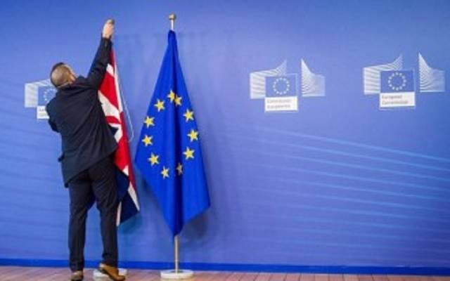 """رئيسة وزراء بريطانيا: التصويت على مسودة الـ""""بريكسيت"""" 12 مارس المقبل"""