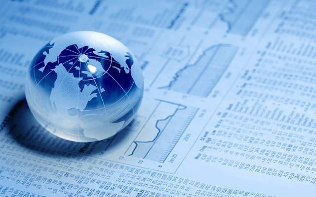 مكاسب الأسهم والسلع.. أبرز أحداث الأسواق العالمية بنهاية اليوم